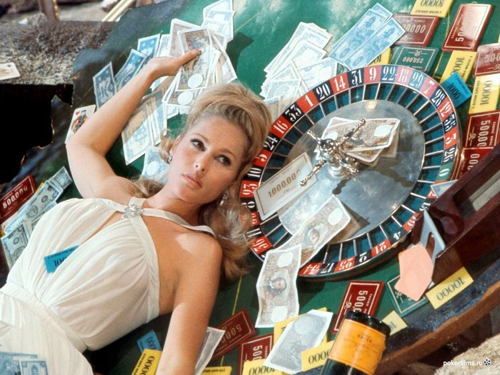 63d653b81360 Самые красивые и интересные фильмы про казино. Обсуждение на LiveInternet - Российский  Сервис Онлайн-Дневников