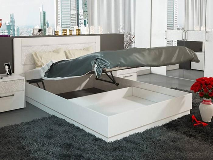131414353 090916 2033 1 Лучшие идеи оптимизации пространства для маленькой квартиры