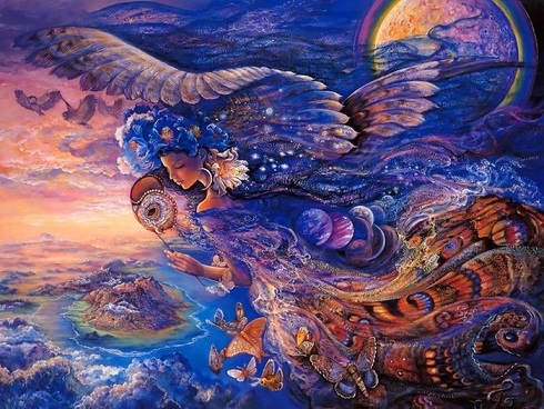 mystical_fantasy_paintings_kb_Wall_Josephine-Queen_of_the_Night (490x368, 278Kb)