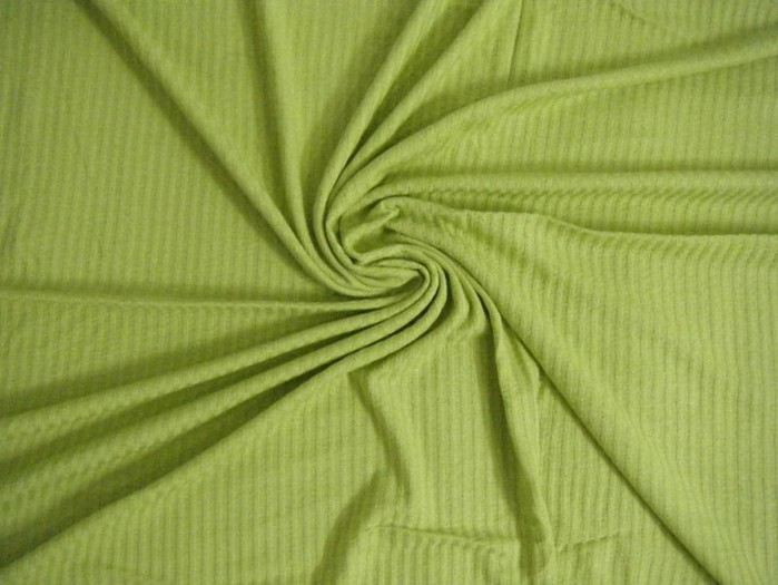 Правила ухода: Ткань из бамбука