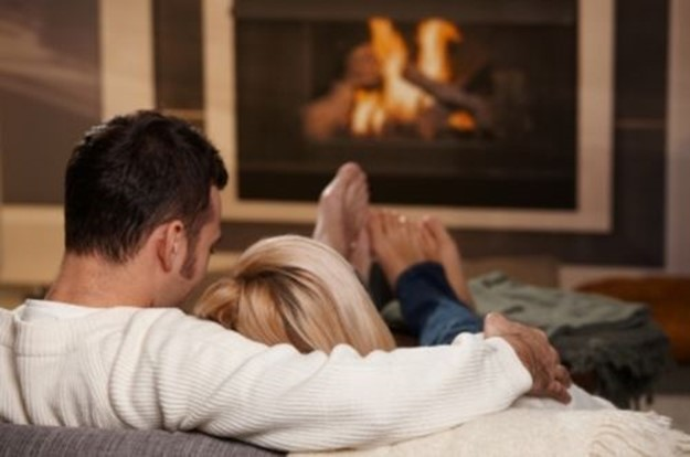 «Ляпы», которые могут поставить крест на отношениях после первого приглашения к себе домой