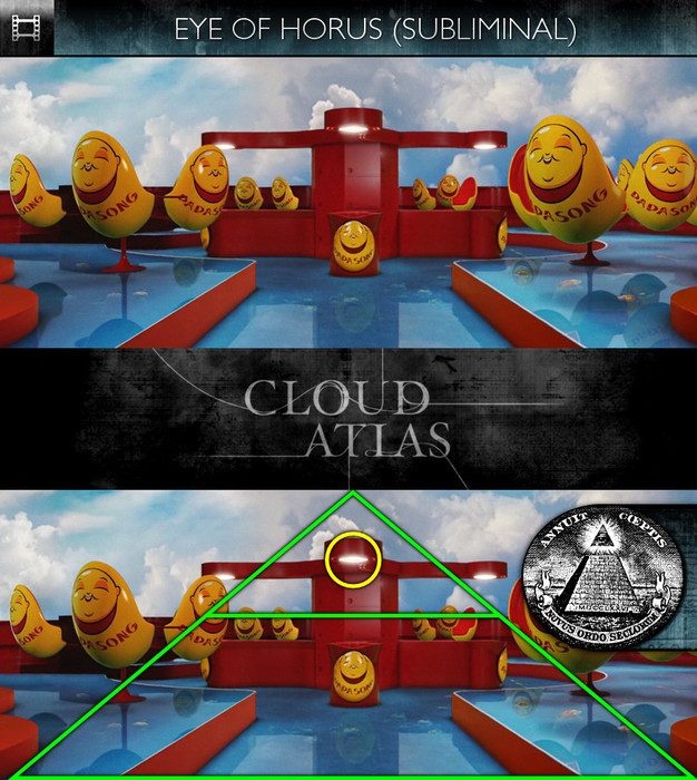 cloud-atlas-2012-eoh1 (626x700, 166Kb)