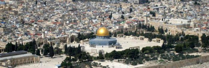 4638534_10331temple_mount940x310 (700x230, 44Kb)