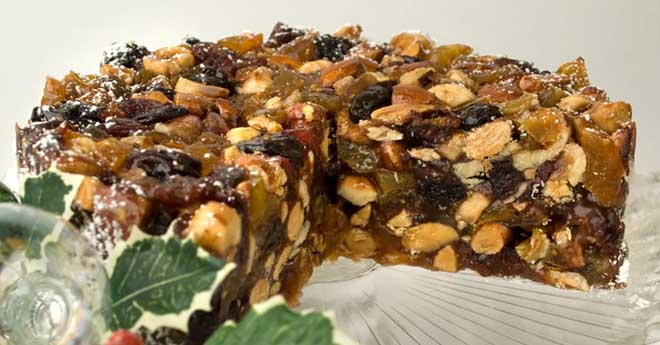 3416556_panforte (660x345, 61Kb)