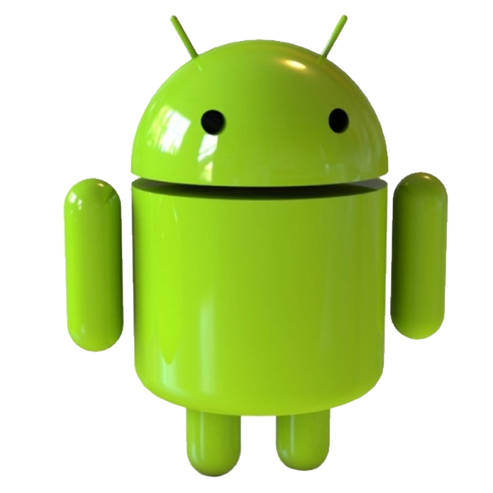 android-robot-icon-22 (700x700, 234Kb)