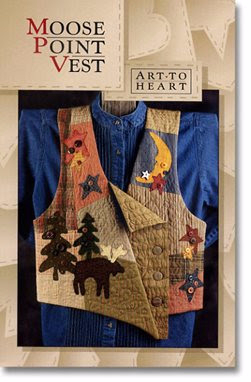 139P MOOSE POINT VEST (251x382, 98Kb)