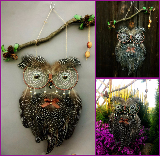 fabartdiy-DIY-Owl-Dream-Catcher-Tutorial-1 (616x600, 403Kb)
