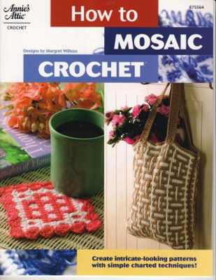 How-to-Mosaic-Crochet-0 (309x400, 36Kb)