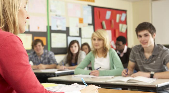 131729803 3196330 0f72daf9a7564dda89fe4db806390ff9 Список для школьника