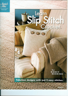 Learn-Slip-Stitch-Fc (282x400, 48Kb)