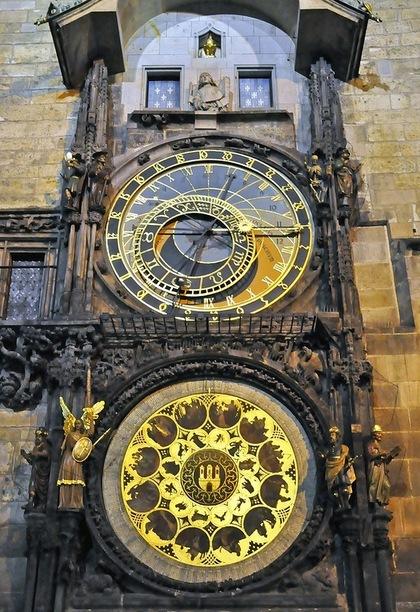 узнать, картинка часы самого большого этого маленького