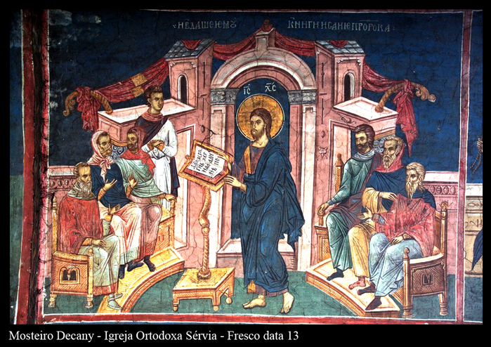 Christ-Preaching-in-the-Synagogue-at-Nazareth (700x494, 463Kb)