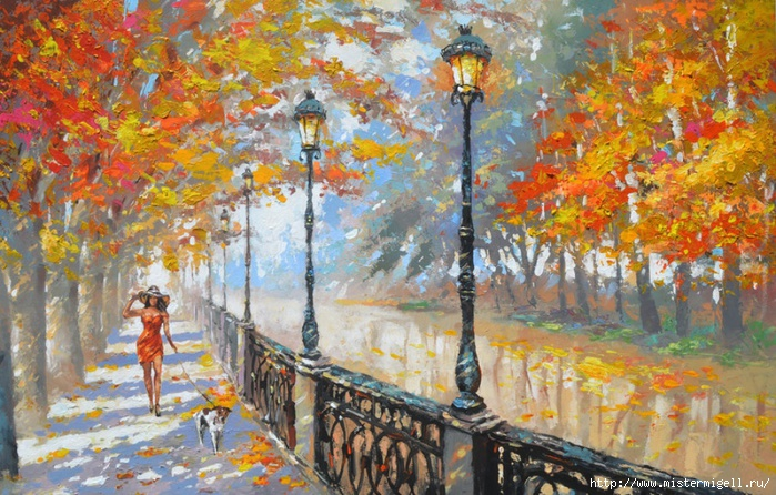 3085196_17721865autumn_by_dmitry_spiros_by_allofartwebd9o2g0j1475236186100053c212670e1475248052 (700x446, 324Kb)