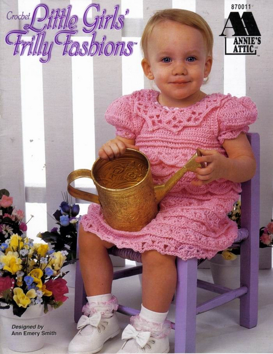 AA_Little_Girls_Frilly_Fashions_FC (539x700, 387Kb)