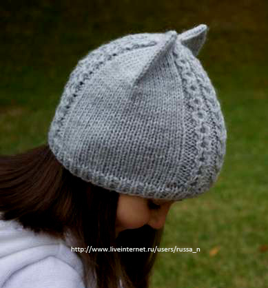 knit-cat-ear-hat-front-right-view-2 (389x418, 94Kb)