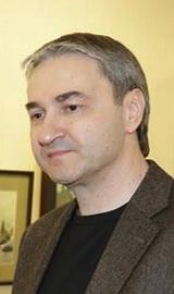 0- Андрей Есионов - художник (160x270, 17Kb)