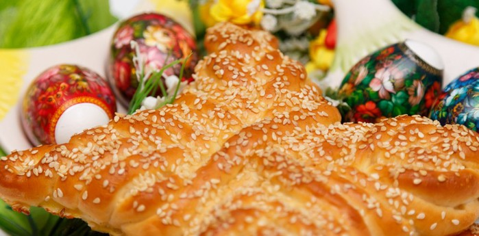Easter-bread-30-900x444 (700x345, 73Kb)