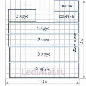 I2CSKsiGjms (300x300, 66Kb)