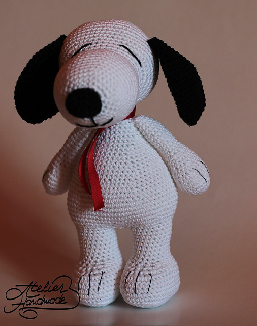 free-crochet-pattern-snoopy_medium2 (506x640, 148Kb)