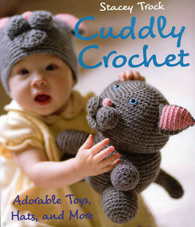cuddly-crochet (386x450, 27Kb)