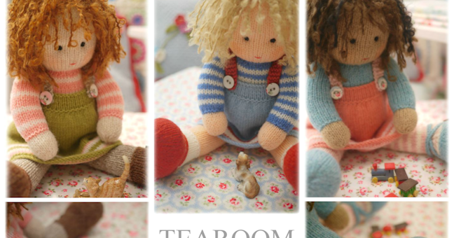 Tearoom Doll kits blog page (648x340, 330Kb)