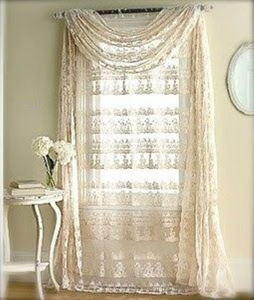lace-curtains5 (507x597, 193Kb)
