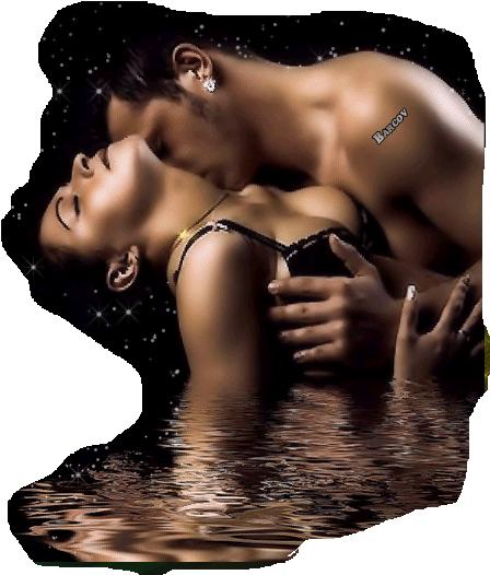 Красивые открытки про любовь и страсть