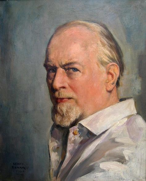 Autoportrait (1) (473x587, 105Kb)