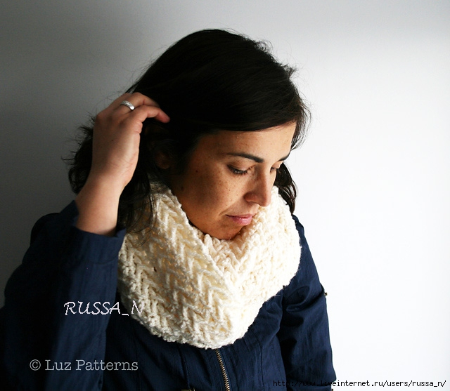 cream_lace_cowl_118_5_medium2 (640x557, 187Kb)