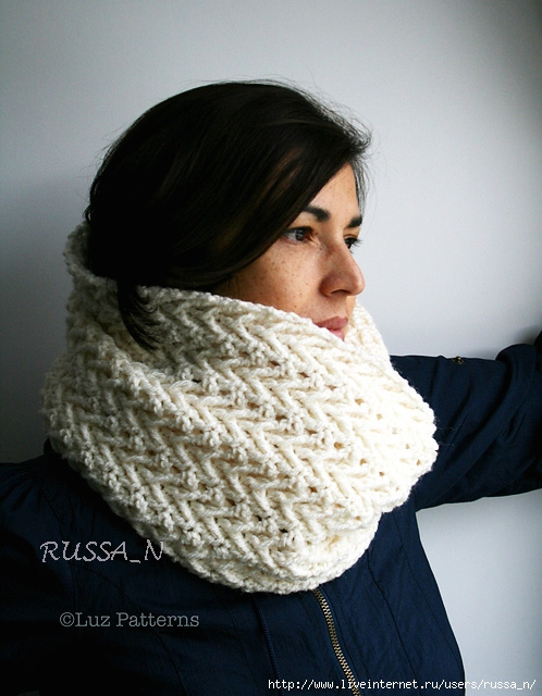 cream_lace_cowl_118_2_medium2 (498x640, 217Kb)