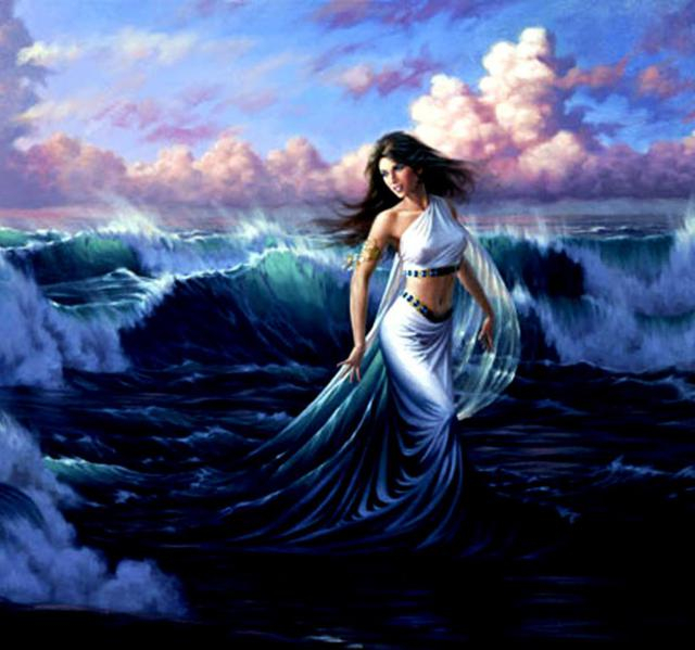 Путь ведьмы Воды 132429057_743
