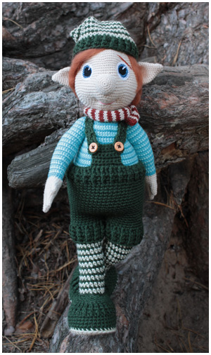 gnome_crochet_13 (300x506, 78Kb)