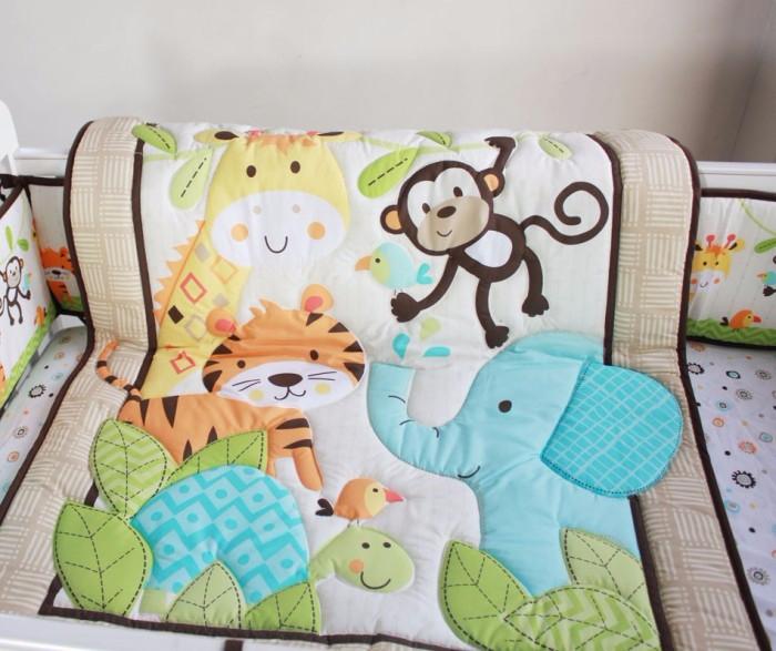 Яркое-веселенькое-покрывало-для-новорожденных-с-малышами-животными-из-джунглей-700x587 (700x587, 348Kb)