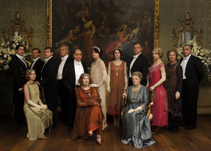 4604785_downtonabbeyseason4christmasspecial (700x501, 280Kb)