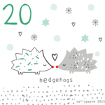 Превью 20hedgehogs (600x600, 40Kb)