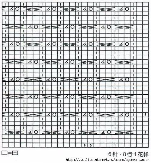u1 (500x539, 266Kb)