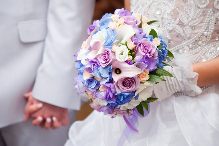 wedding-flowers (700x466, 269Kb)