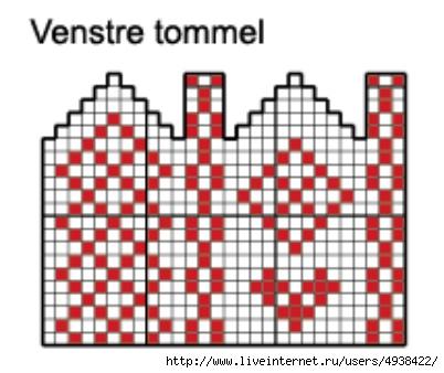 вар14 (402x338, 87Kb)