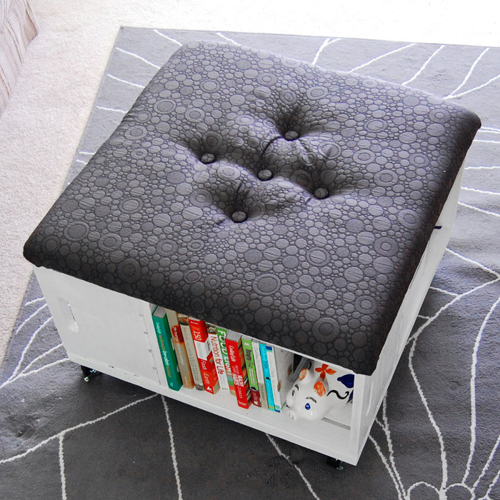 diy-rolling-storage-ottoman-from-crates-Mon-Makes-Things (700x700, 519Kb)