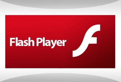 1444296990_adobe-flash-player (401x270, 13Kb)