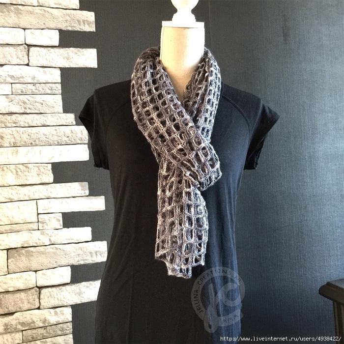 шарф4 (700x700, 327Kb)