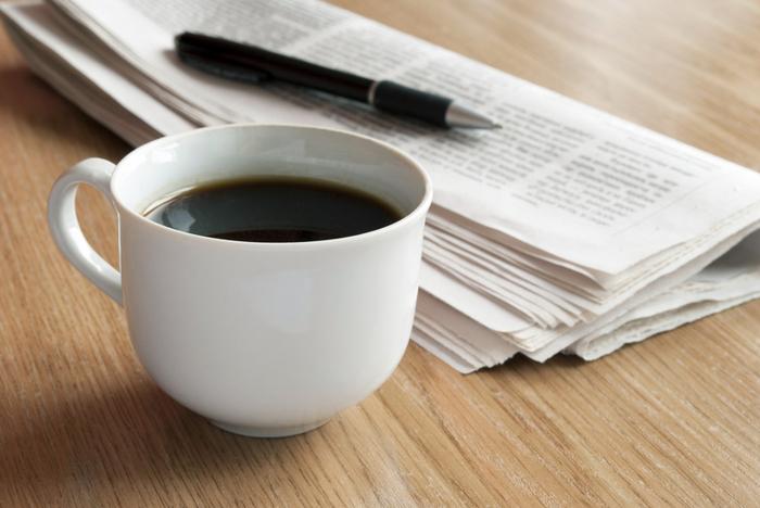 олимпиада утренний чай с газетой и молоком фото будет