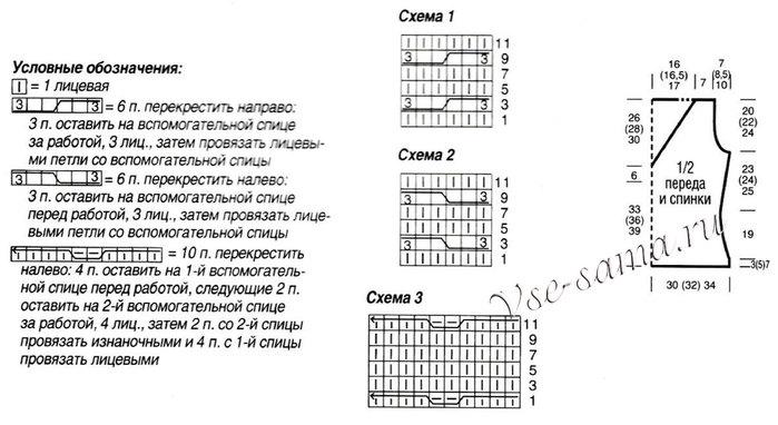3937411_Zhiletbolshogorazmeraskosamiskhemaivykroika (700x382, 63Kb)