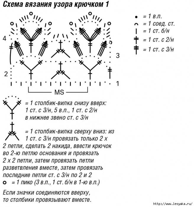 3925073_ZVCQkRVrU5A (656x700, 260Kb)