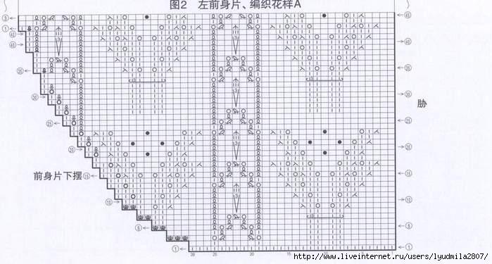 10-77- (700x375, 155Kb)