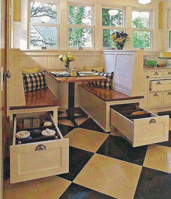 Идеи кухни на даче фото 61