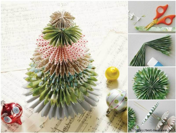 Creative-Ideas-DIY-Festive-Paper-Christmas-Tree (700x528, 267Kb)