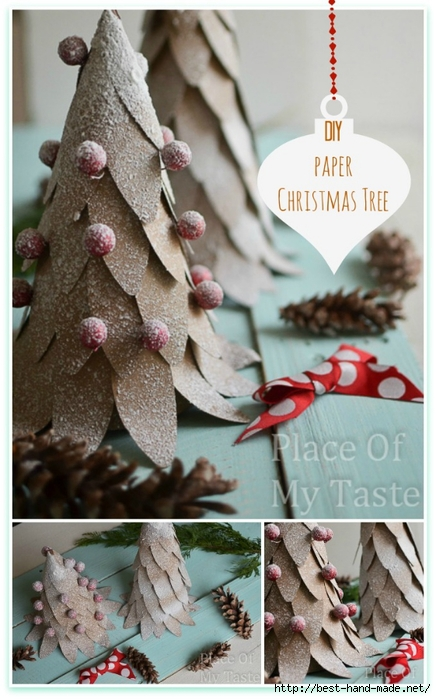 DIY-Paper-Christmas-Tree-@placeofmytaste.com_ (436x700, 239Kb)