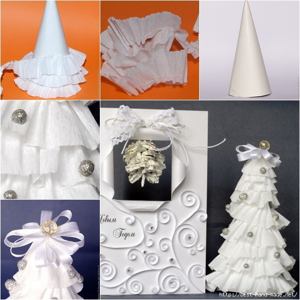paper-Christmas-tree-wonderful-DIY-2 (601x601, 231Kb)