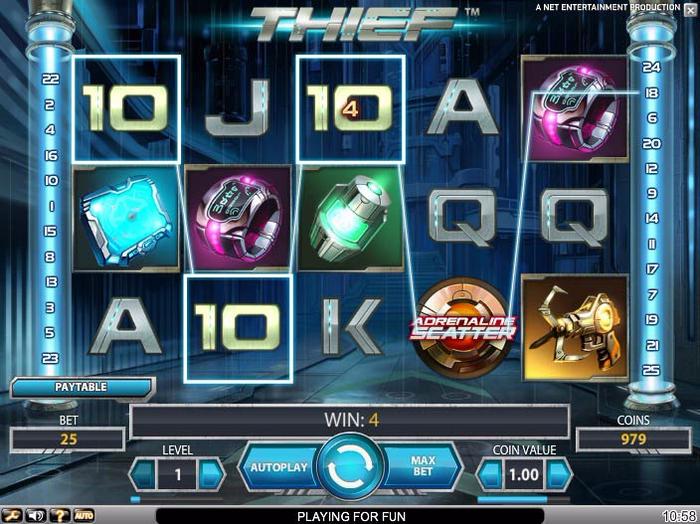 Азартные игры скачать бесплатно без регистрации